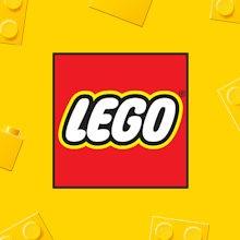 Building Blocks & Construction, Lego, K'nex, Mega Blokes, Bricks, Technics, Duplo