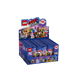 Lego Minifigures  Movie 2 (71023)