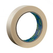 Ultratape Masking Tape 24mm x 50m - 9 Pack (MT00522450UL)