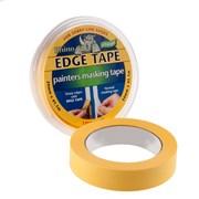 Ultratape Rhino Edge Masking Tape 24mm x 41.1m (00592441)