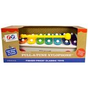 Fisher-price Classics Xylophone (01702)