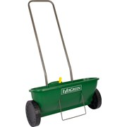 Evergreen Easy Spreader Plus (018920)