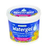 Gardman Water Gel 1kg 1kg (02322)