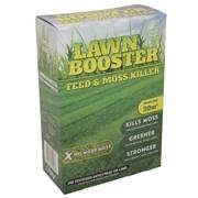 Gp Lawn Booster 1.75kg (032121)