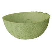 """Gardman Grdmn 14""""fibre Liner Green (06015)"""