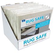 Jvl Rug/carpet Safe 120x180cm (07-099)