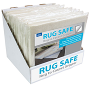 Jvl Rug/carpet Safe 60x90cm (07-098)