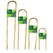 Gardman Grdmn Bamboo Hoops 120cm 3s (07392)