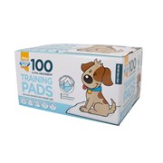 Goodboy Training Pads 100s (07900)