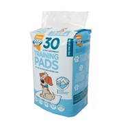 Goodboy Training Pads 30s (07906)