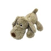 """Goodboy Fluffy Dog Toy 12"""" (08343)"""