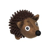 Goodboy Bobble Ball Large Hedgehog 190mm (08365)