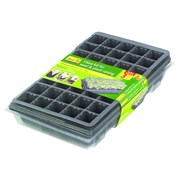 Gardman Grdmn Seed&plant Raising Kit (08624SG)