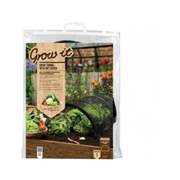 Gardman Grdmn Netting Grow Tunnel 08773 (08773SG)