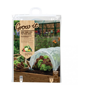 Gardman Grdmn Poly Grow Tunnel (08775D)