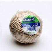 Ultratape Large Ball of Cotton Twine (PA0200200U)