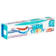 Aquafresh Big Teeth 50ml (ABT)