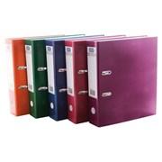 Elba Classico Lever Arch Files A4 (100082301)