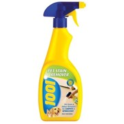 1001 Pets Troubleshooter Cleaning Solution (44836)