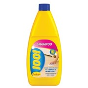 1001 Fabric Cleaning Shampoo 450ml (44832)