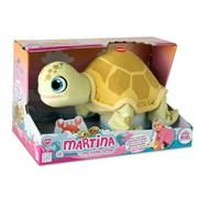 Club Petz Martina The Little Turtle (10079IM)