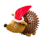 Goodboy Hedgehog Santa 190mm (10107)