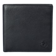 Origin Slim Wallet Black (1028-5 BLACK)