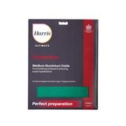 Harris Ultimate Aluminium Oxide Paper Medium 4pk (103064202)