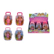 Evi Love Trolley Assorted (105733134)