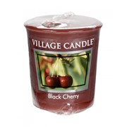 Village Candles Black Cherry Votive (106000042)