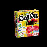 Cartamundi Colour Addict Game (108441927)