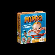 Cartamundi Mimiq Game (108490992)