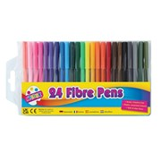 Rapesc0 Rapesco Minno 20 Sheet Stapler 26/6mm (1091)