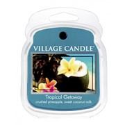Village Candles Tropical Getaway Melts (109101029)