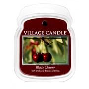 Village Candles Black Cherry Melts (109101042)