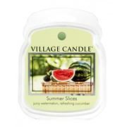 Village Candles Summer Slices Melts (109101303)