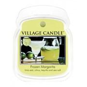 Village Candles  Frozen Margarita Melts (109101377)