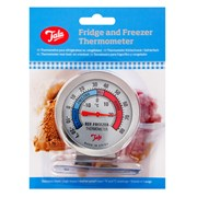 Tala Fridge/freezer Thermometer (4103)