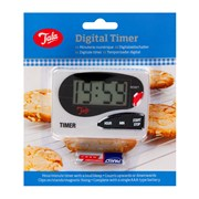 Tala Digital Timer White (4213)