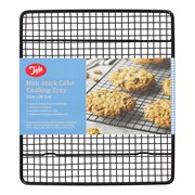 Tala Non Stick Cake Cooling Rack 26.5cm (10A11577)
