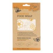 Tala Food Wax Wrap Single Pack 25x28c (10A31327)