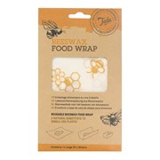 Tala Food Wax Wrap Single Pack 33x35 (10A31328)