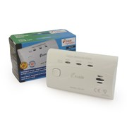 Kidde Carbon Monoxide Alarm 10yr Sealed In Battery (10LLCOB)