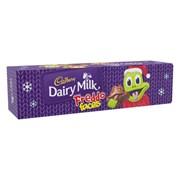Cadbury Freddo Faces Tube 72g (110429)