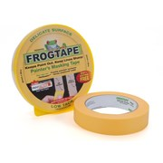 Frog Tape Delicate 24mm x 50m (20% Extra Free) 24mm (113067)