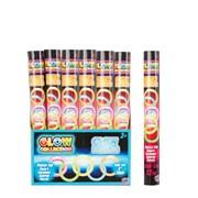 Glow Sticks Bracelets 10s (1372686)
