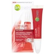 Garnier Ultra Lift Eyecream 15ml (065638)