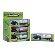 Teamsterz Tractor & Trailer (1372300)