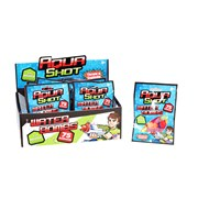 aqua shot s 75 Water Bombs With Nozzle (1373900)