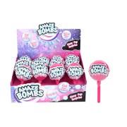 Amaze Bombs Fizzy Pop Surprise (1374446)